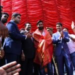 tamil-movies-dhanush-inaugurates-prince-jewellery-showroom-in-coimbatore12