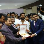 tamil-movies-dhanush-inaugurates-prince-jewellery-showroom-in-coimbatore13