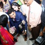tamil-movies-dhanush-inaugurates-prince-jewellery-showroom-in-coimbatore19