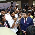 tamil-movies-dhanush-inaugurates-prince-jewellery-showroom-in-coimbatore20