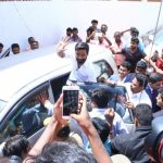 tamil-movies-dhanush-inaugurates-prince-jewellery-showroom-in-coimbatore21