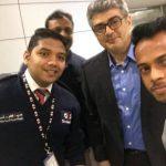 thala57_airport001