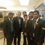 thala57_airport005
