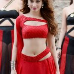 thozha-thamanna-hot-4