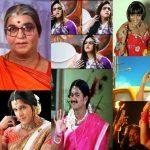 Tamil Actors