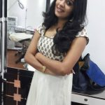 100-degree-celsius-actress-ananya-stills-photo-gallery-13324