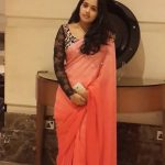 100-degree-celsius-actress-ananya-stills-photo-gallery-13327