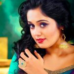 100-degree-celsius-actress-ananya-stills-photo-gallery-13328