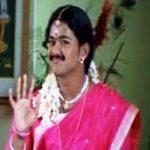 _1408970879_Tamil-actor-vijay-in-lady-getup-wearing-saree-women-girl-dress-photos-pictures-kollywood-top-heros