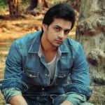 1409925033_shakti_arora_ultra_hd_photo
