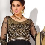 1907_1_Bollywood_celebrity_clothig_designer_sonali_bendre_salwar_kameez_online_shopping_1024x1024