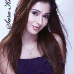 26. Sara Khan 1