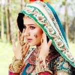 297988-paridhi-sharma