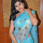 2_254_1007_Alekhya Hot Saree Photos (12)