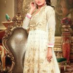 5302a-kratika_sengar_off_white_color_glamorous_georgette_anarkali_suit
