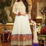 5306-kratika_sengar_majesty_off_white_color_anarkali_suit