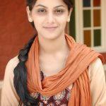 Sriti Jha