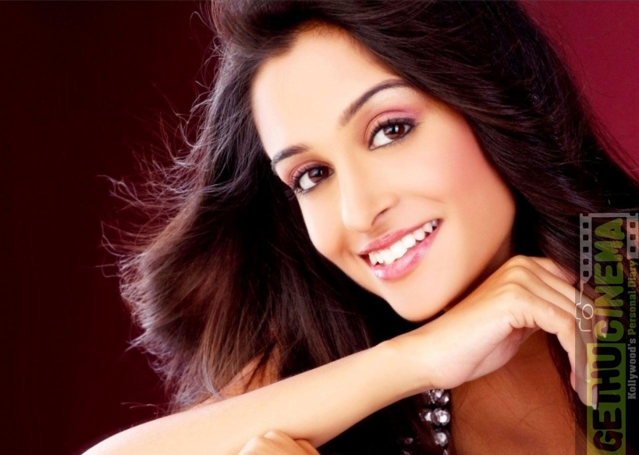 Search Deepika Samson Ki Chut Images Videos: Latest Videos