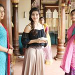A-Aa-Movie-Latest-Photos-01