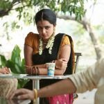 A-Aa-Movie-Latest-Photos-09