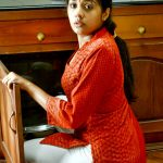 Actress-Ananya-Latest-Photos-11