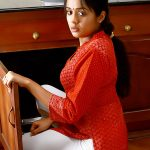 Actress-Ananya-Latest-Photos-14