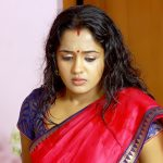 Actress-Ananya-Latest-Photos