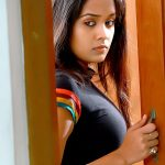 Actress-Ananya-Latest-Photos-18