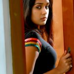 Actress-Ananya-Latest-Photos-20-211x300