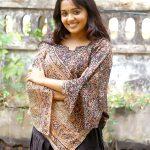 Actress-Ananya