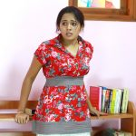 Actress-Ananya-Latest-Photos-4