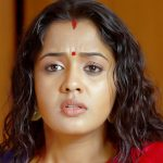 Actress-Ananya-Latest-Photos-6