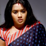 Actress-Ananya-Latest-Photos-7