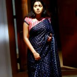 Actress-Ananya-Latest-Photos-9