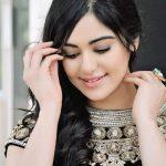 Adah Sharma (9)