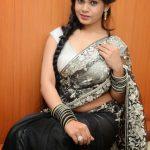 Alekhya Actress Image-002