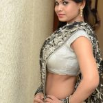 Alekhya-Telugu-Hot-Model-Actress-Photos-22