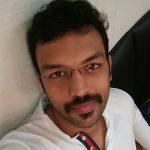Amit Bhargav- gethu cinema 1