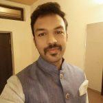 Amit Bhargav- gethu cinema 2