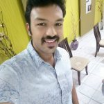 Amit Bhargav- gethu cinema 5