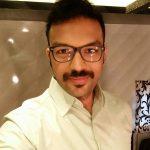 Amit Bhargav- gethu cinema 6