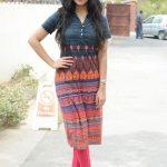 Anasuya Bharadwaj (10)