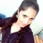 Anasuya Bharadwaj (17)