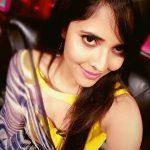 Anasuya Bharadwaj (19)