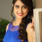 Anchor-Manjusha-Stills-At-Bengal-Tiger-Movie-Success-Meet-17