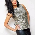 Anisha Ambrose (1)