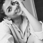 Anisha Ambrose (2)