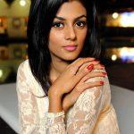 Anisha Ambrose (4)