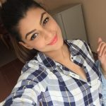 Anisha Ambrose (8)
