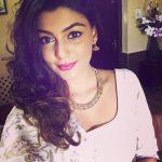 Anisha Ambrose (9)